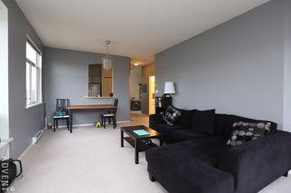 "Photo 5: 315 8220 JONES Road in Richmond: Brighouse South Condo for sale in ""LAGUNA"" : MLS®# R2191611"
