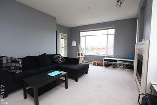 "Photo 6: 315 8220 JONES Road in Richmond: Brighouse South Condo for sale in ""LAGUNA"" : MLS®# R2191611"
