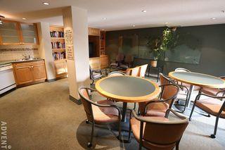"Photo 13: 315 8220 JONES Road in Richmond: Brighouse South Condo for sale in ""LAGUNA"" : MLS®# R2191611"