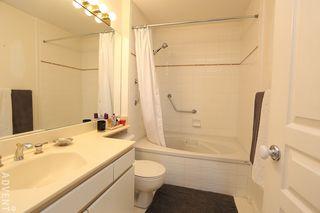 "Photo 10: 315 8220 JONES Road in Richmond: Brighouse South Condo for sale in ""LAGUNA"" : MLS®# R2191611"