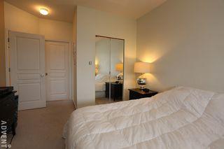 "Photo 9: 315 8220 JONES Road in Richmond: Brighouse South Condo for sale in ""LAGUNA"" : MLS®# R2191611"