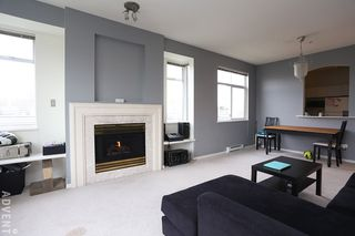 "Photo 3: 315 8220 JONES Road in Richmond: Brighouse South Condo for sale in ""LAGUNA"" : MLS®# R2191611"