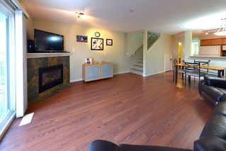 Photo 16: 2 1380 CITADEL DRIVE: Townhouse for sale : MLS®# R2004864