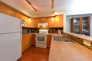 Photo 11: 2 1380 CITADEL DRIVE: Townhouse for sale : MLS®# R2004864
