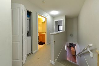 Photo 24: 2 1380 CITADEL DRIVE: Townhouse for sale : MLS®# R2004864