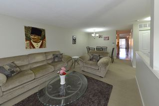 Photo 9: 2 1380 CITADEL DRIVE: Townhouse for sale : MLS®# R2004864