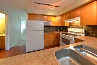Photo 12: 2 1380 CITADEL DRIVE: Townhouse for sale : MLS®# R2004864