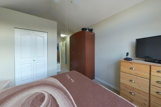 Photo 21: 2 1380 CITADEL DRIVE: Townhouse for sale : MLS®# R2004864
