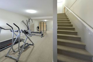 Photo 4: 2 1380 CITADEL DRIVE: Townhouse for sale : MLS®# R2004864