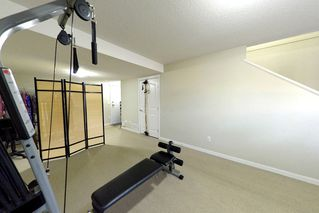 Photo 7: 2 1380 CITADEL DRIVE: Townhouse for sale : MLS®# R2004864