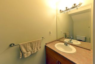 Photo 10: 2 1380 CITADEL DRIVE: Townhouse for sale : MLS®# R2004864