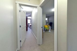 Photo 22: 2 1380 CITADEL DRIVE: Townhouse for sale : MLS®# R2004864