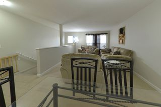 Photo 8: 2 1380 CITADEL DRIVE: Townhouse for sale : MLS®# R2004864