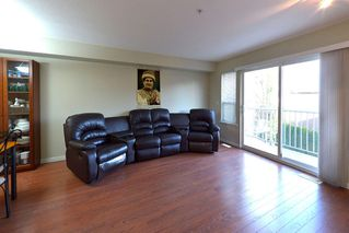 Photo 14: 2 1380 CITADEL DRIVE: Townhouse for sale : MLS®# R2004864