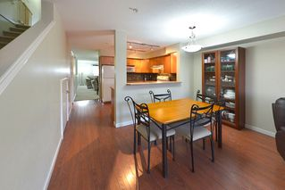 Photo 19: 2 1380 CITADEL DRIVE: Townhouse for sale : MLS®# R2004864