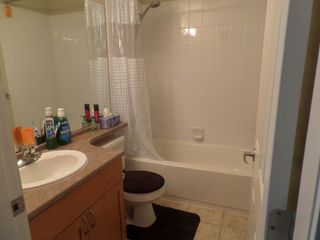 Photo 33: 2 1380 CITADEL DRIVE: Townhouse for sale : MLS®# R2004864