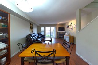 Photo 13: 2 1380 CITADEL DRIVE: Townhouse for sale : MLS®# R2004864