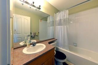 Photo 28: 2 1380 CITADEL DRIVE: Townhouse for sale : MLS®# R2004864