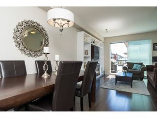 "Photo 3: 27 16223 23A Avenue in Surrey: Grandview Surrey Townhouse for sale in ""THE BREEZE"" (South Surrey White Rock)  : MLS®# R2193456"