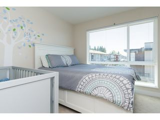 "Photo 15: 27 16223 23A Avenue in Surrey: Grandview Surrey Townhouse for sale in ""THE BREEZE"" (South Surrey White Rock)  : MLS®# R2193456"