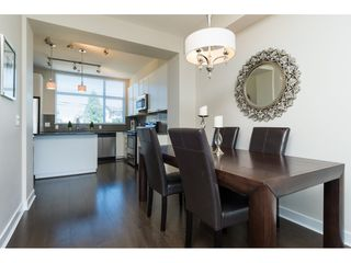 "Photo 7: 27 16223 23A Avenue in Surrey: Grandview Surrey Townhouse for sale in ""THE BREEZE"" (South Surrey White Rock)  : MLS®# R2193456"