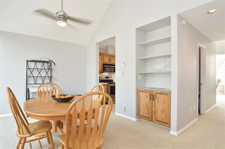 """Photo 14: 14832 BEACHVIEW Avenue: White Rock Townhouse for sale in """"Marine Court"""" (South Surrey White Rock)  : MLS®# R2196404"""