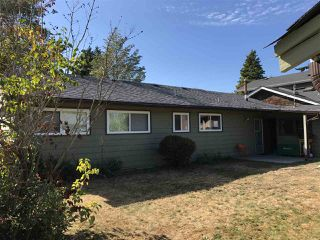 "Photo 3: 1326 COTTONWOOD Crescent in North Vancouver: Norgate House for sale in ""Norgate"" : MLS®# R2199125"