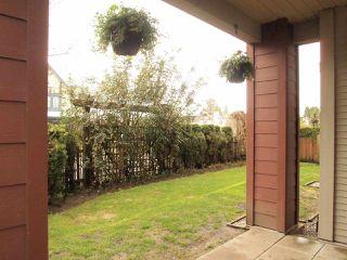 Photo 5: 109 15385 101A AVENUE in Surrey: Guildford Condo for sale (North Surrey)  : MLS®# R2192573
