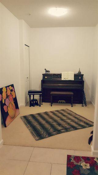 Photo 6: 109 15385 101A AVENUE in Surrey: Guildford Condo for sale (North Surrey)  : MLS®# R2192573