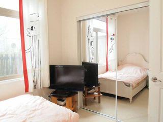 Photo 7: 109 15385 101A AVENUE in Surrey: Guildford Condo for sale (North Surrey)  : MLS®# R2192573