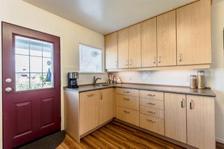 Photo 8: 905 KENT Street in New Westminster: The Heights NW House for sale : MLS®# R2202192