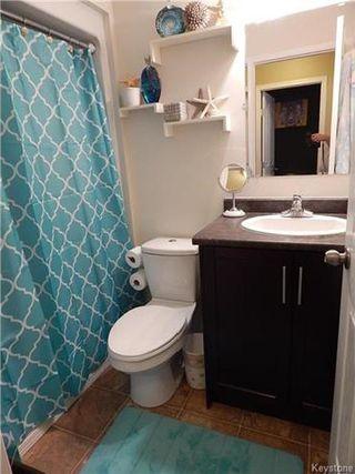 Photo 16: 269 Brooklyn Street in Winnipeg: St James Residential for sale (5E)  : MLS®# 1723854