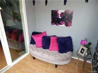 Photo 14: 269 Brooklyn Street in Winnipeg: St James Residential for sale (5E)  : MLS®# 1723854