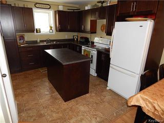 Photo 3: 269 Brooklyn Street in Winnipeg: St James Residential for sale (5E)  : MLS®# 1723854