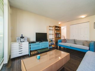 Photo 4: 302 1265 BARCLAY STREET in Vancouver: West End VW Condo for sale (Vancouver West)  : MLS®# R2184517