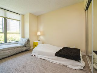 Photo 12: 302 1265 BARCLAY STREET in Vancouver: West End VW Condo for sale (Vancouver West)  : MLS®# R2184517