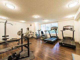 Photo 18: 302 1265 BARCLAY STREET in Vancouver: West End VW Condo for sale (Vancouver West)  : MLS®# R2184517