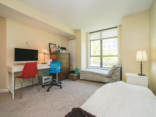 Photo 11: 302 1265 BARCLAY STREET in Vancouver: West End VW Condo for sale (Vancouver West)  : MLS®# R2184517