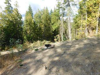 Photo 11: 6 Eagleview Road in Eagle Bay: Vacant Land for sale