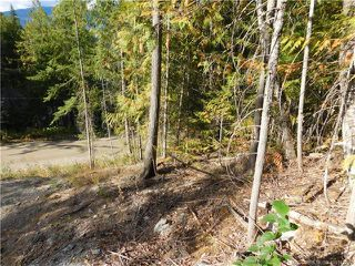 Photo 9: 6 Eagleview Road in Eagle Bay: Vacant Land for sale