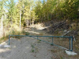 Photo 2: 6 Eagleview Road in Eagle Bay: Vacant Land for sale