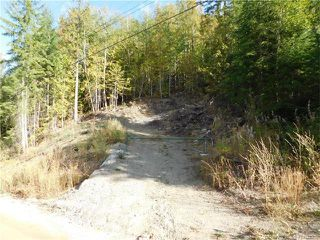 Photo 5: 6 Eagleview Road in Eagle Bay: Vacant Land for sale