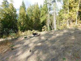 Photo 10: 6 Eagleview Road in Eagle Bay: Vacant Land for sale