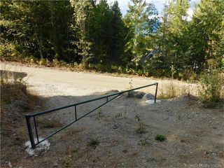 Photo 3: 6 Eagleview Road in Eagle Bay: Vacant Land for sale