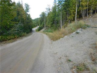 Photo 4: 6 Eagleview Road in Eagle Bay: Vacant Land for sale