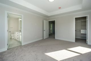 Photo 13: 36076 EMILY CARR Green in Abbotsford: Abbotsford East House for sale : MLS®# R2216458