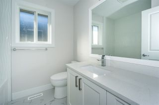 Photo 10: 36076 EMILY CARR Green in Abbotsford: Abbotsford East House for sale : MLS®# R2216458