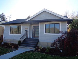 Photo 2: 1059 NICOLA STREET in KAMLOOPS: SOUTH KAMLOOPS House for sale