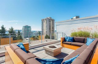 Photo 20: 318 221 E 3RD STREET in North Vancouver: Lower Lonsdale Condo for sale : MLS®# R2206624