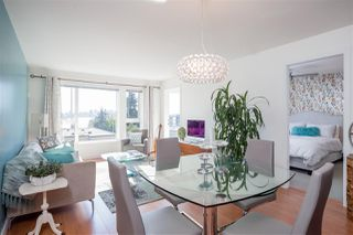 Photo 5: 318 221 E 3RD STREET in North Vancouver: Lower Lonsdale Condo for sale : MLS®# R2206624